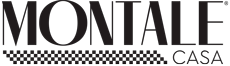 Montale Casa - offerte su materassi, reti, guanciali, letti